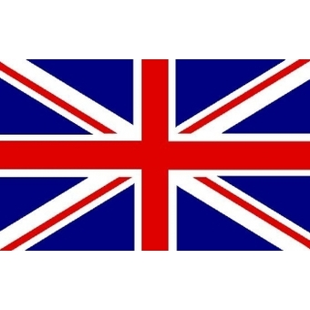 drapeau-anglais-union-jack