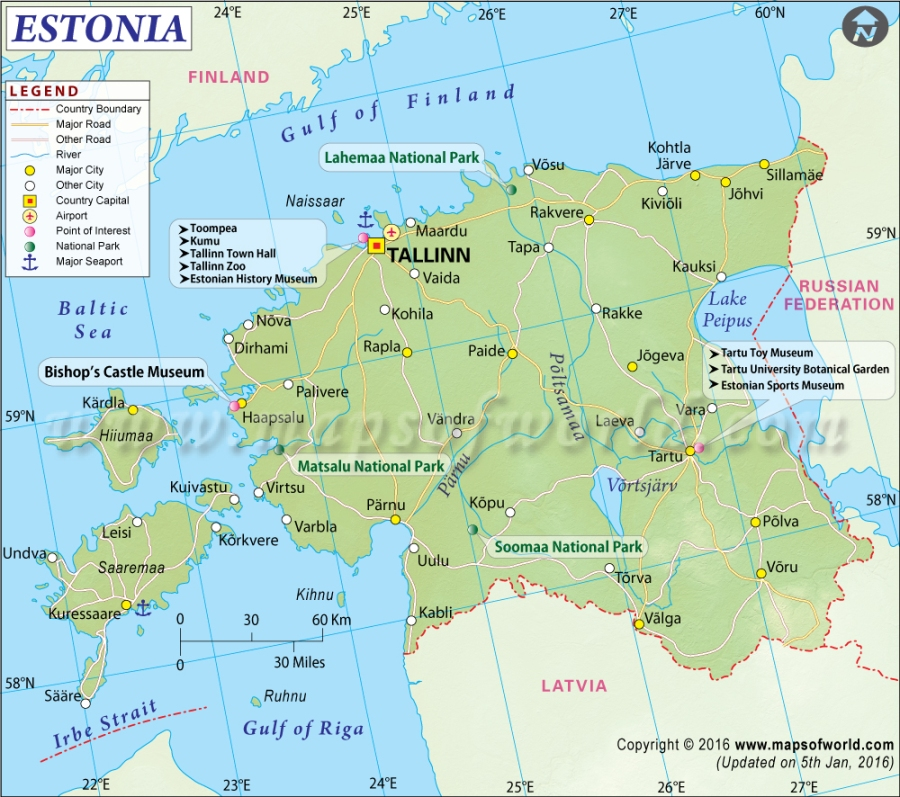 estonia-map-estonia-map-LXnoGF