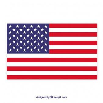 fond-drapeau-americain_23-2147815553