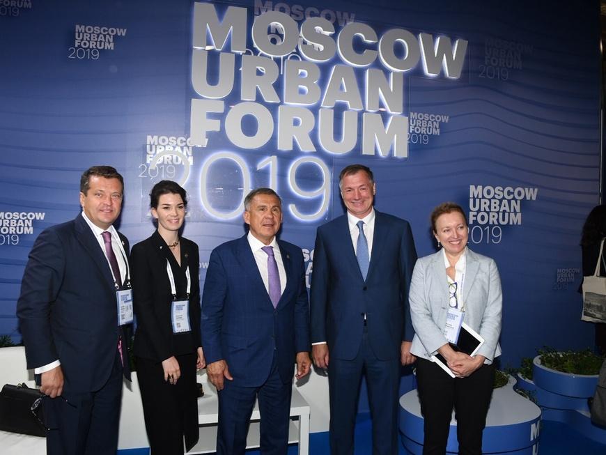 Forum international de jeunesse Eurasia Global.12 au 18 août le Forum international de jeunesse Eurasia Global.1