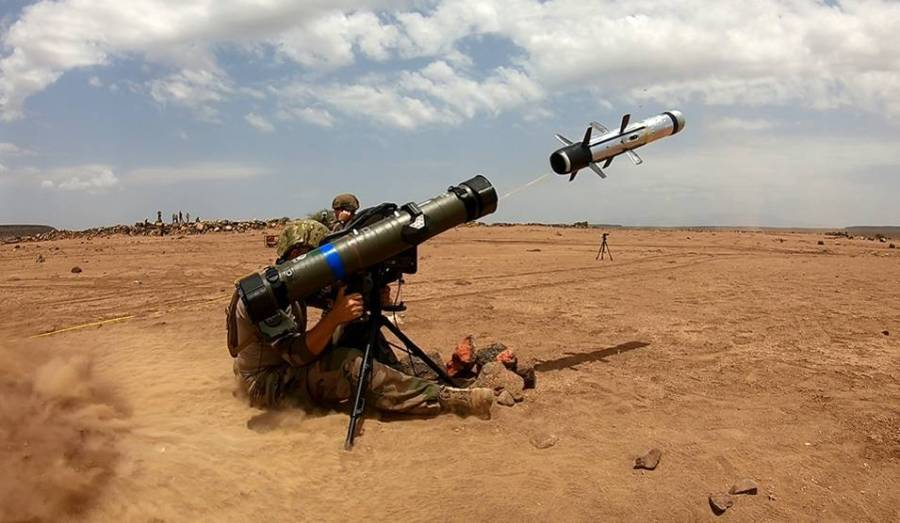 france armée missile moyenne portée Sources État-major des armées181010_ema_stat_01