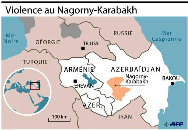 Haut-Karabaghconflit du Haut-Karabagh800