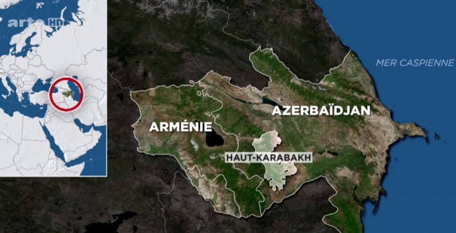 Haut-Karabakh,carte-kara-web