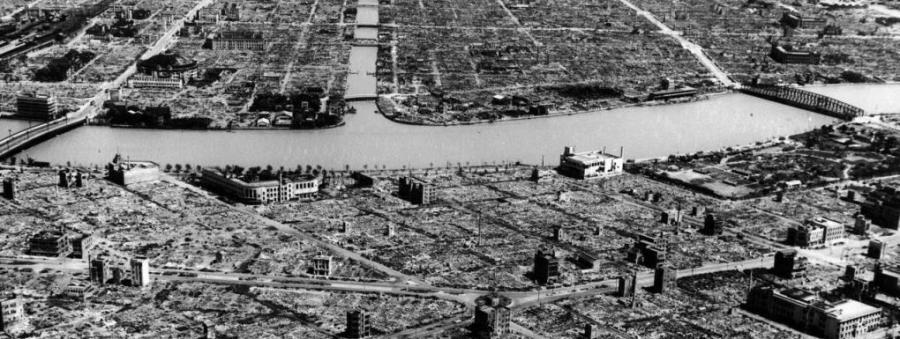hiroshima-fukushima-nucleaire-anniversaire