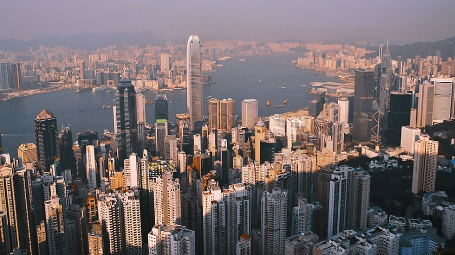 Hong Kong et de Macao7184_1485970630_hongkong_970x545p