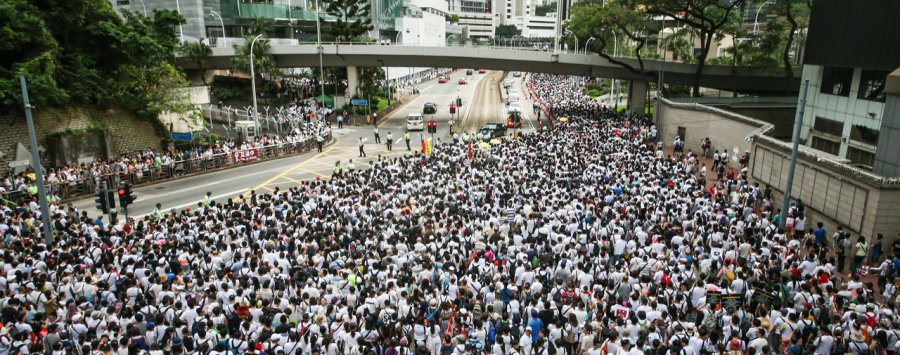 hong kong manif de juin 2019 file75pvsbdi437c4kkhddg