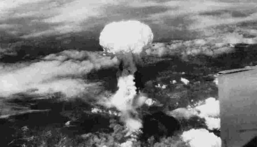 japon-bombes-atomiques-hiroshima-et-nagasaki-l-apocalypse-en-quatre-actes