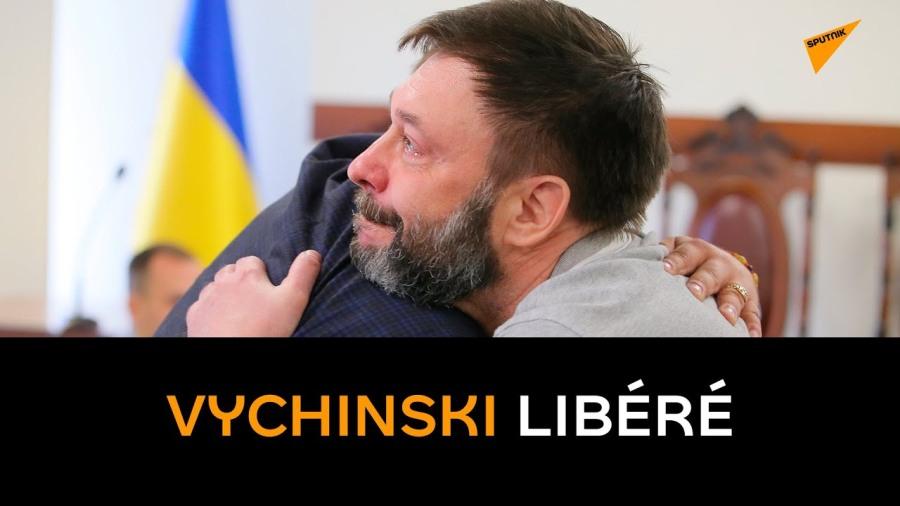 Kirill Vychinski maxresdefault