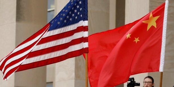 la-chine-veut-un-accord-sur-le-commerce-dit-trump