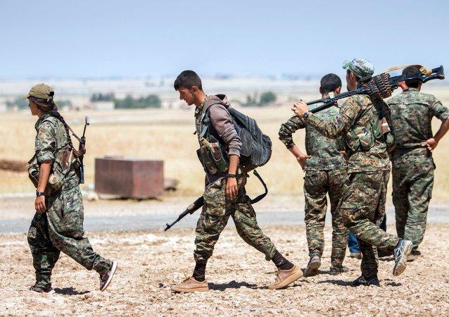l'armée syrienne.1031835918