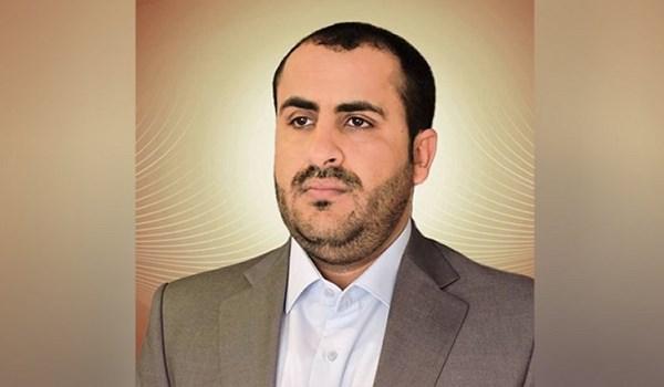Mohammed Abdul-Salam Abdel-Salam