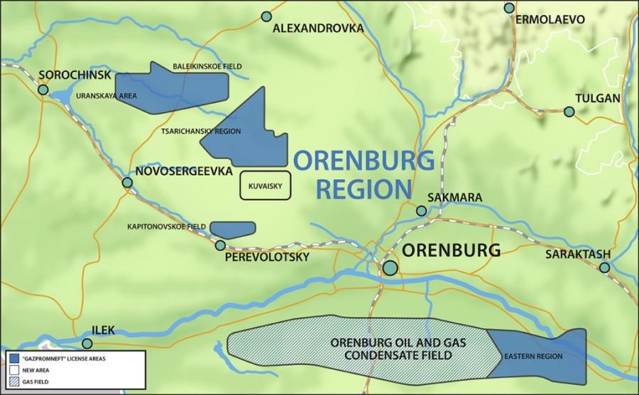 orenburg-EN-v3