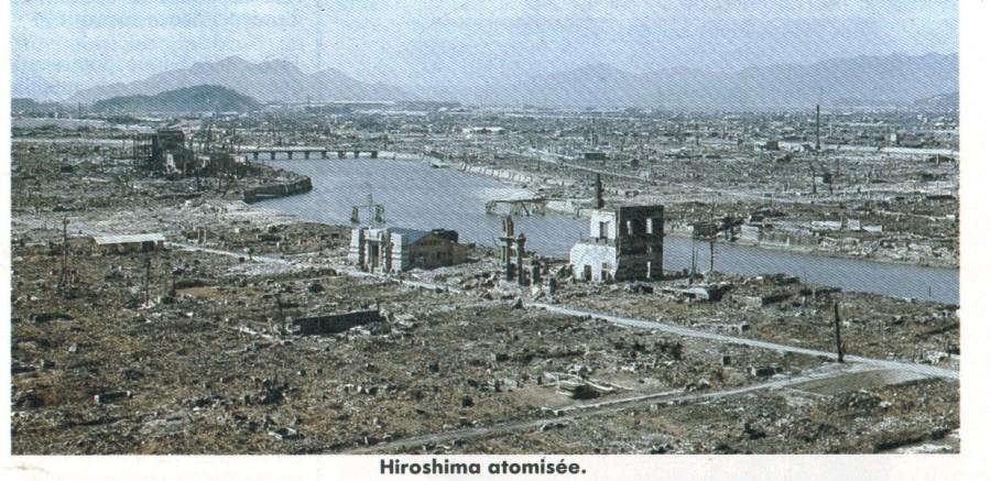 Photo0037_La_Bombe_Atomique_Hiroshima