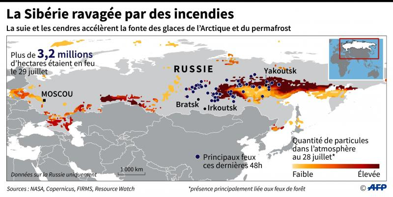 RUSSIE B9720440491Z.1_20190801062154_000+les incendies en Sibérie.JR.3-0