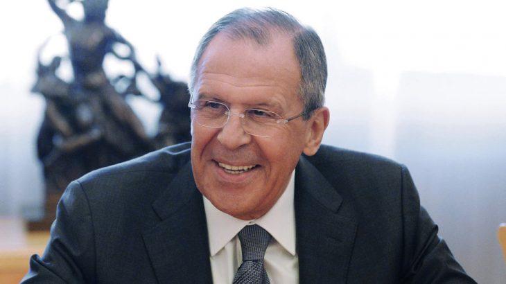 RUSSIE Sergueï Lavrov 1019834533-e1534761874159-730x410