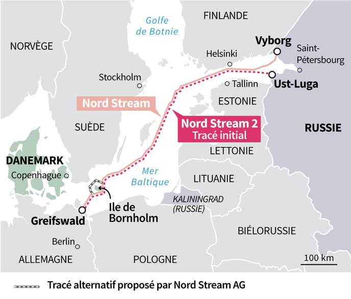 RUSSIE UE gazoduc Nord Stream 2 afa722f_3XVQykbKcQg0dISbRfdDCXfd