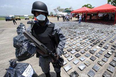el-narcotrafico-penetra-en-venezuela_5632