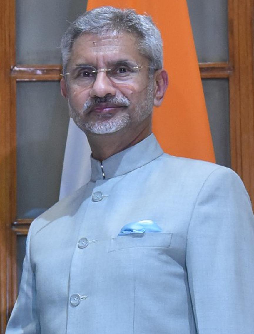 Subrahmanyam_Jaishankar_2019