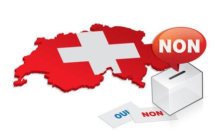 SUISSE-VOTATION