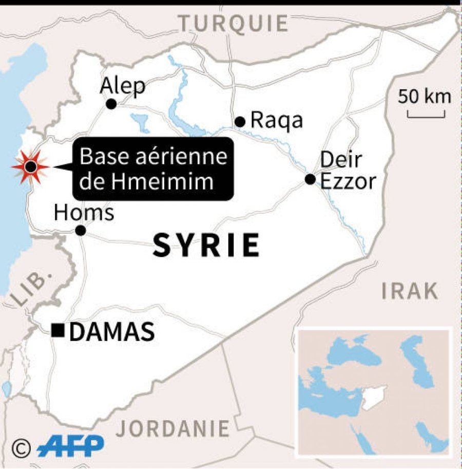 SYRIE la base aérienne de Hmeimim,177941729da4135b545fbe0782a300aa5b6b6fd6_field_image_principale