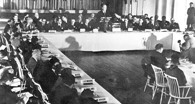 système de Bretton Woods ad6cc8c0-15b6-11e4-befc-d0fb0d39023d
