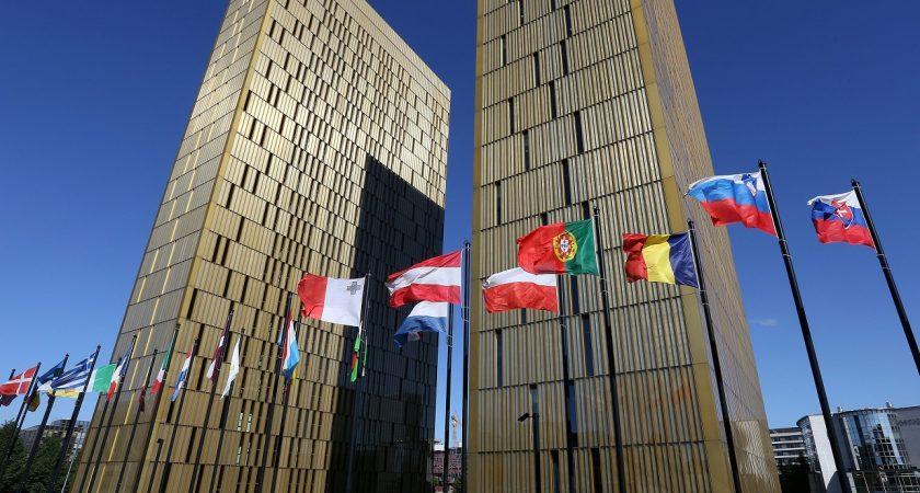 UE la Cour de Justice de l'UE 22.07.2015_Editpress_033642-840x450