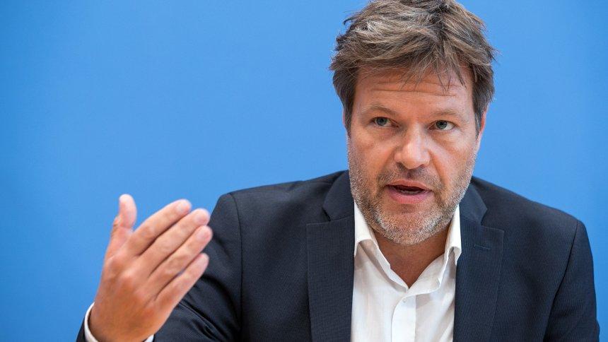 Nach der Landtagswahl in Bayern - Bündnis 90/Die Grünen