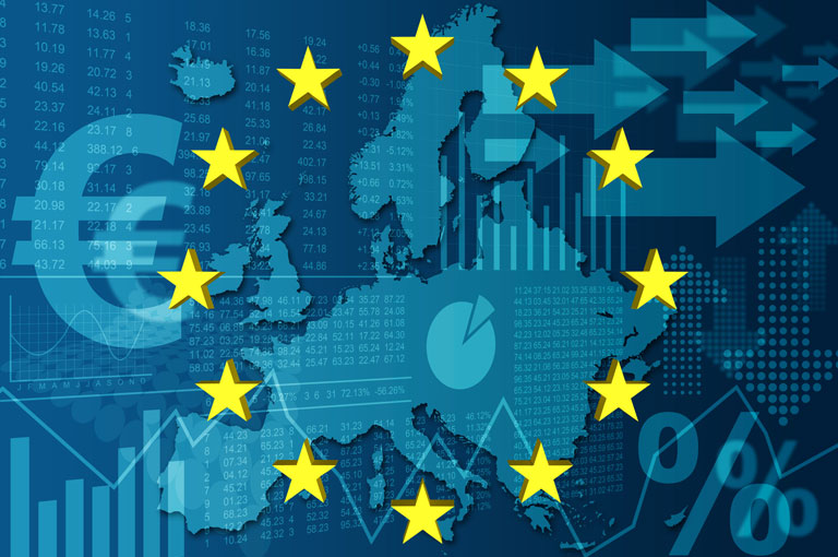 UE TVA-europe