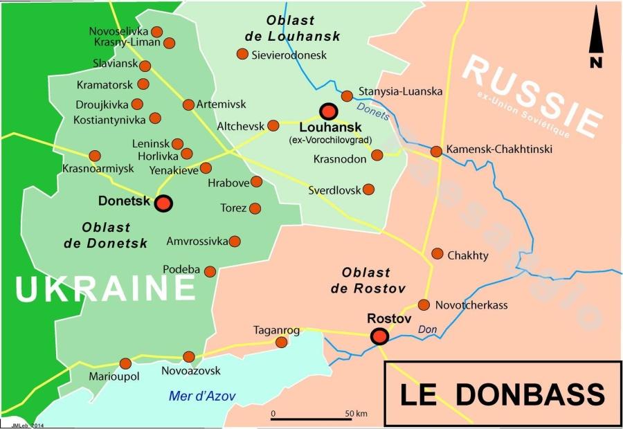 ukraine ob_2f0ed5_donbass-azov-jml