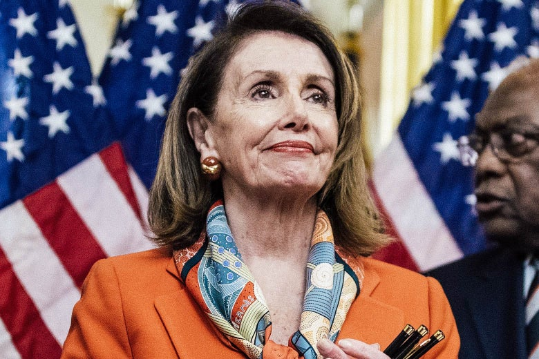 USA Nancy Pelosi, 35618be1-4077-47e1-ade3-fe913119f0df