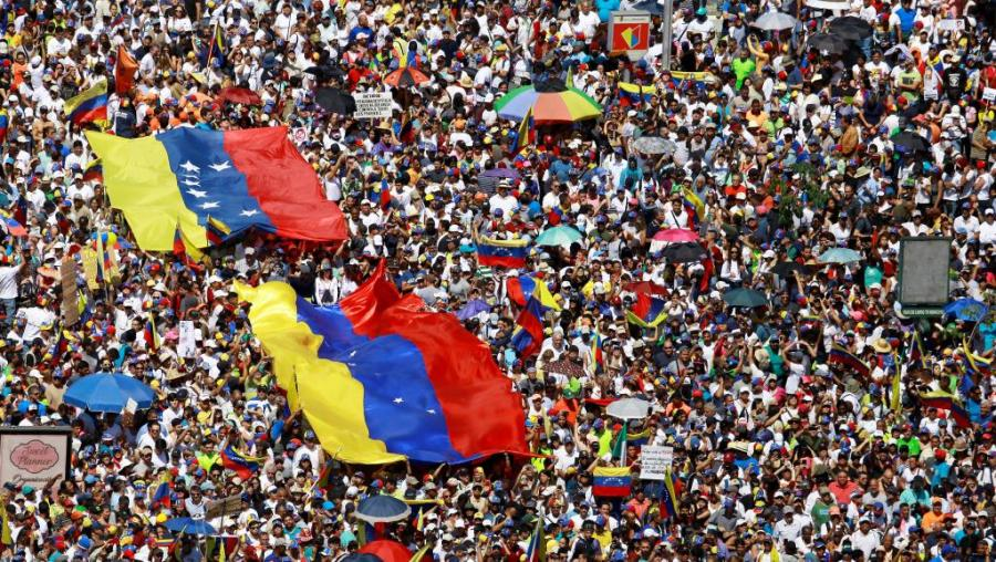 VENEZUELA 2019-02-02t203550z_756125723_rc18fb48c810_rtrmadp_3_venezuela-politics_0.jpg