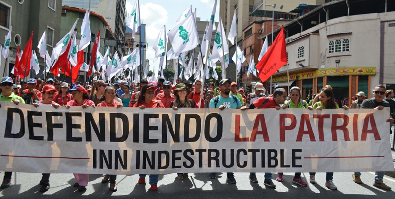 VENEZUELA INN-at-rally-7-27-2019a--800x404