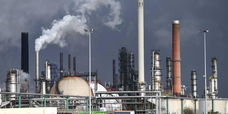 VENEZUELA washington-peut-il-imposer-un-embargo-sur-le-petrole-venezuelien-1275043
