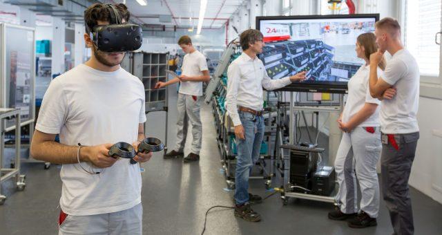virtual-reality-640x340
