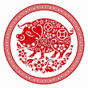 101845840-happy-chinese-new-year-2019-zodiac-sign-with-red-paper-cut-art-and-craft-style-on-color-background-c