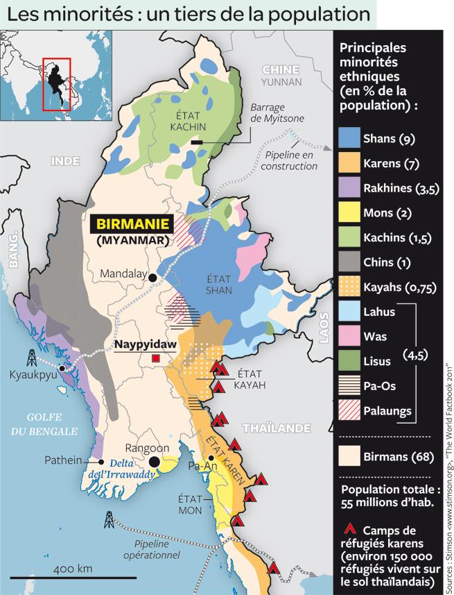 1117-MyanmarEthnie-source-stimson-the-worldfactbook-2011