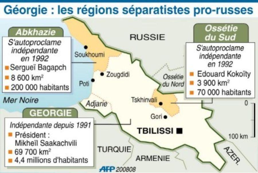 Abkhazie et de l'Ossétie du Sud 189953-carte-et-fiches-de-la-georgie-et-de-ses-republiques-separatistes