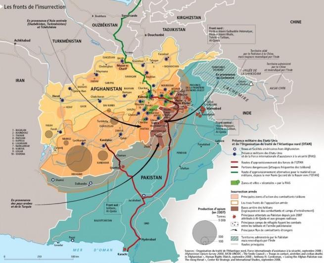 afghanistan-pakistana,bWF4LTY1NXgw