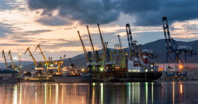 bolivie port Novorossiysk-port-1-390x205