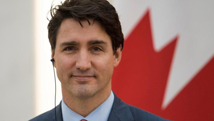 CANADA Ministre canadien Justin Trudeau 2017-12-04t115656z_1517416373_rc18036b7db0_rtrmadp_3_china-canada