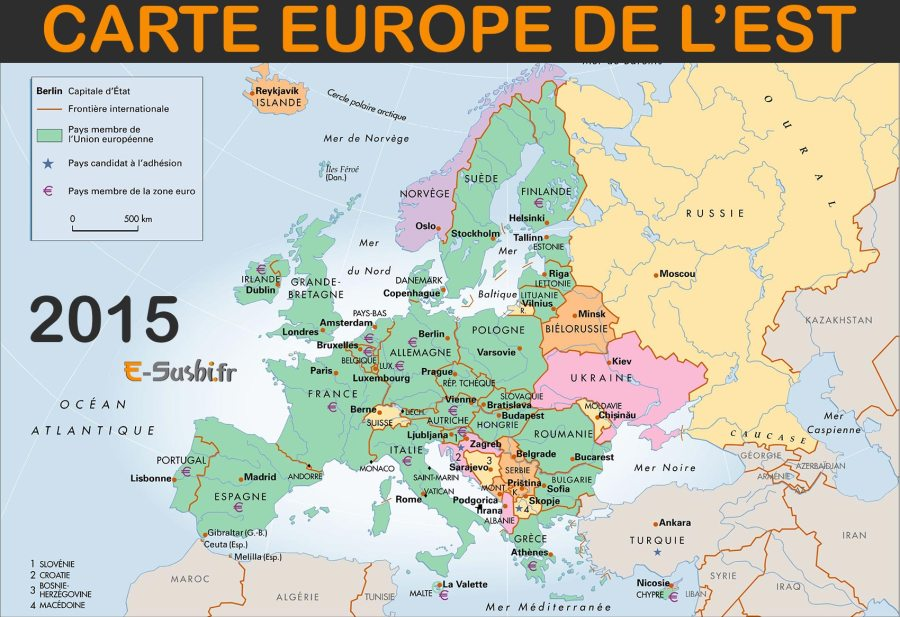 carte-europe-de-l-est-HD
