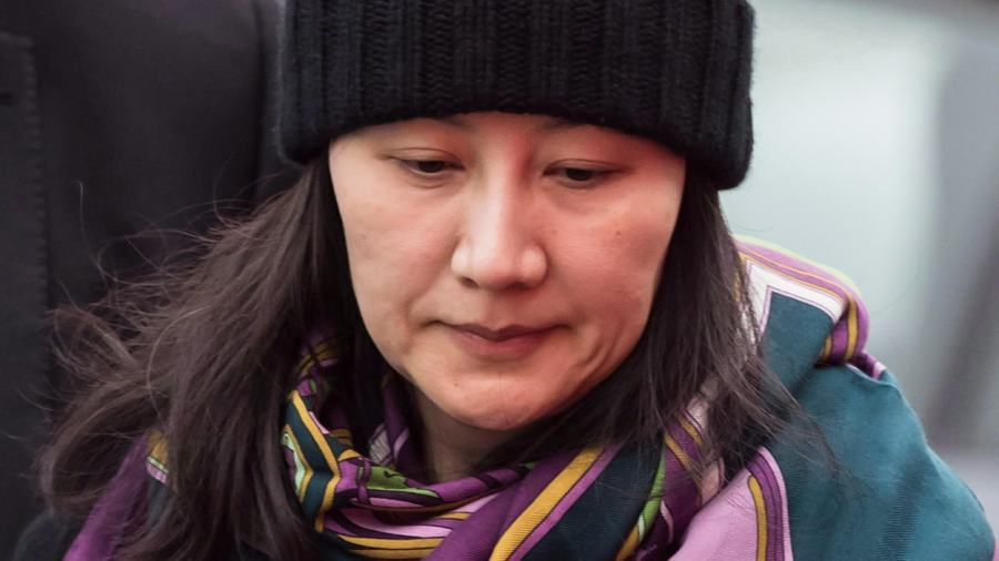 CHINE cb-meng-wanzhou-huawei-proces-extradition-demande-usa-canada-chine