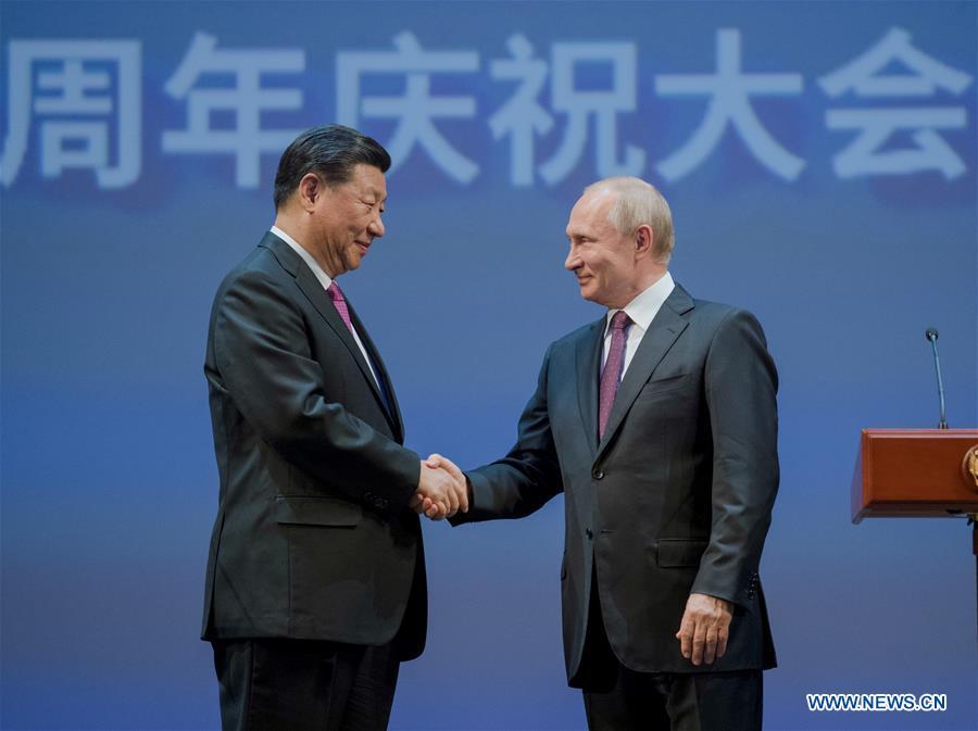 CHINE RUSSIE JUIN 2019 138122371_15598253717231n
