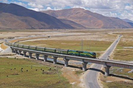 chine-train-pekin
