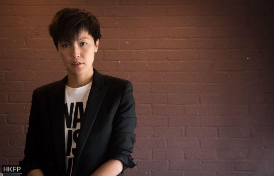 Denise Ho, qui figure parmi eux, a déclaré qu'il ne s'agissait pas d'un appel à l'ingérence étrangère pour l'indépendance de Hong Kong,lightroom_2019-08-15_13-50-53-Copy