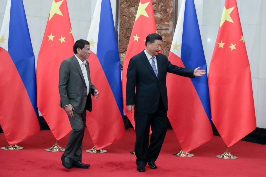 duterte-xi-bilateral-meeting-august-29-2019-006
