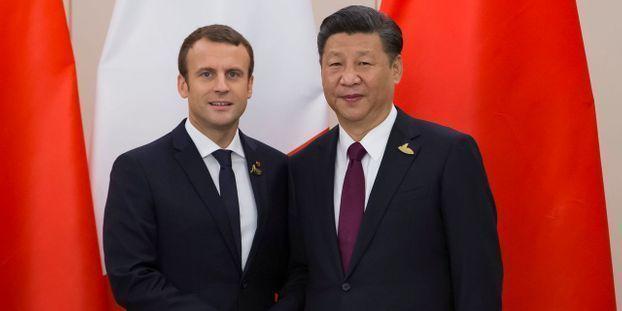Emmanuel-Macron-recevra-Xi-Jinping-pour-sa-visite-d-Etat-du-24-au-26-mars