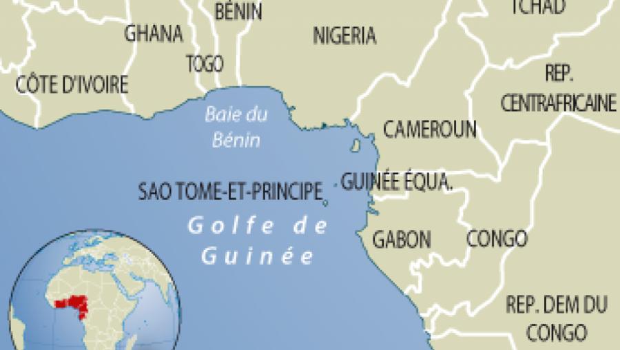 Golfe-Guinée_0