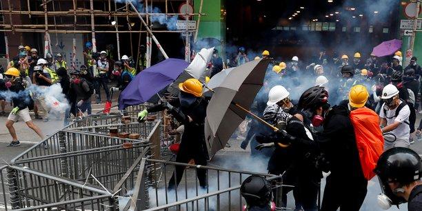 hong-kong-se-prepare-a-de-nouvelles-manifestations