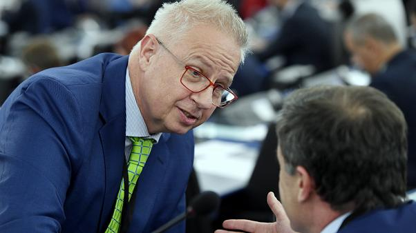 Hungary's former justice minister Laszlo Trocsanyi - Copyright 602x338_cmsv2_2ca47e20-3329-563a-b3d9-c432abd5ed73-4186354